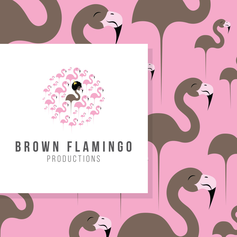Brown Flamingo Productions